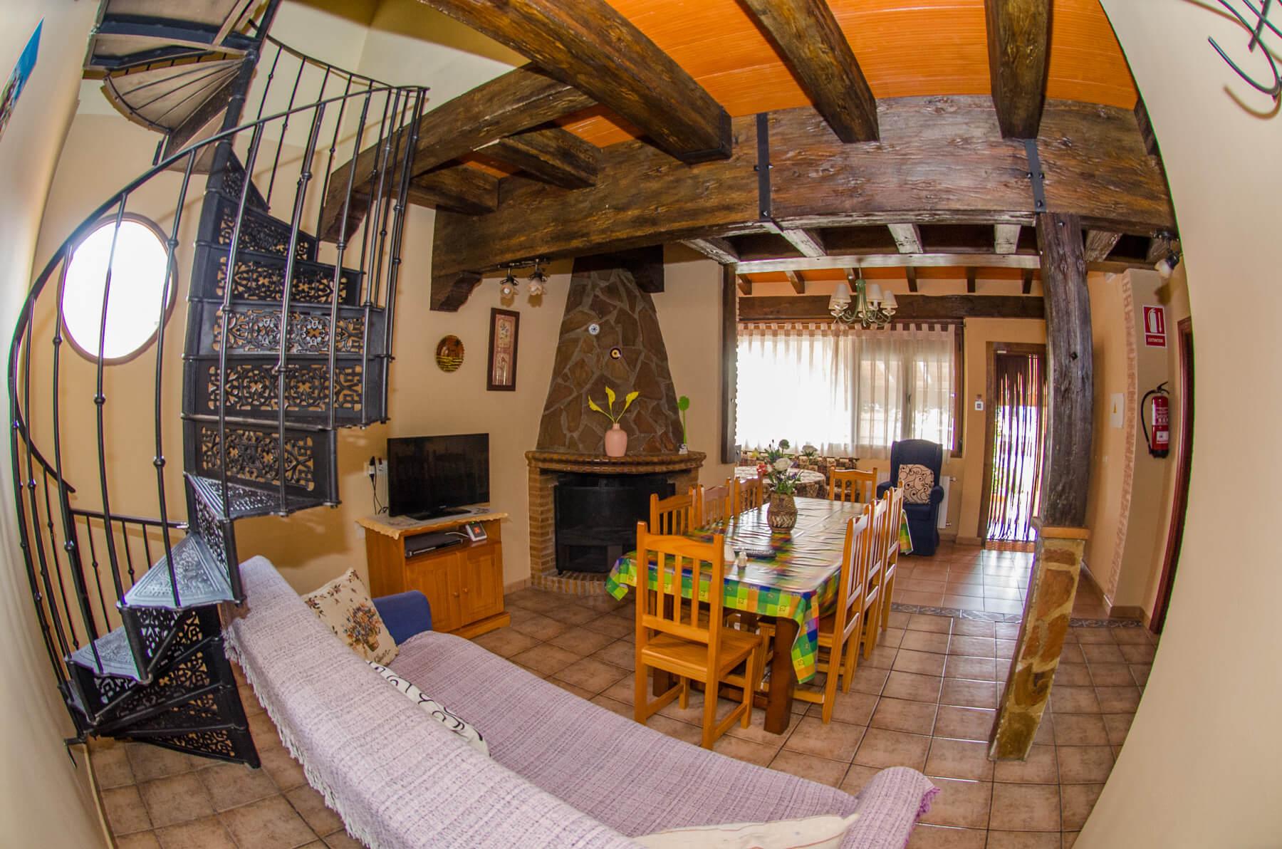casa-rural-marcela-el-descanso-del-andante-36