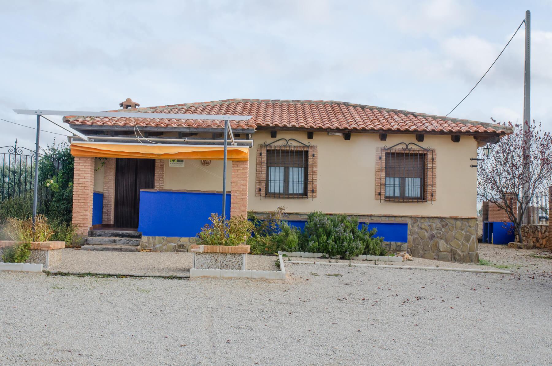 casas-rurales-el-descanso-del-andante-fotos-generales-14