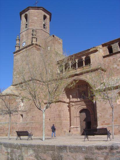 iglesia-santa-maria-magdalena